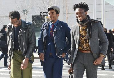 men-street-style-7