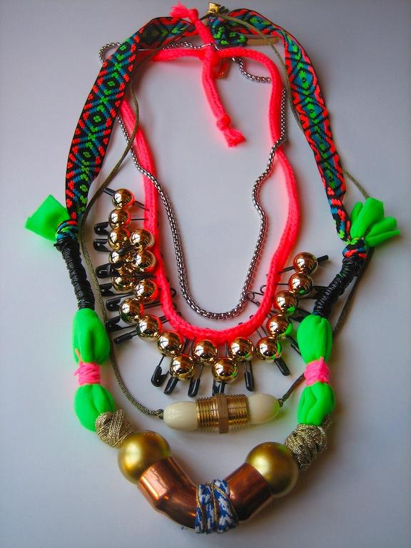 Domingo Ayala Handmade